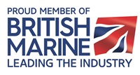 British Marine Federation